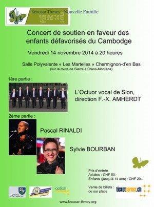 concertKTSlow2-e1414180948793.jpg