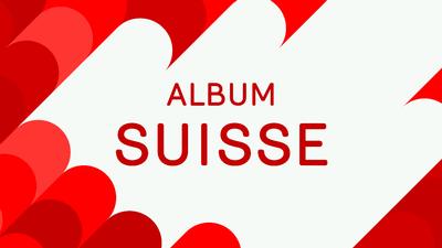 album suisse .png