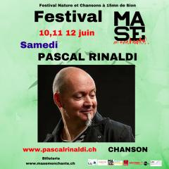 pascal-rinaldi.png